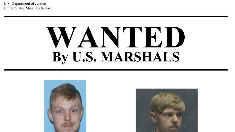 Una llamada a Domino's Pizza ayudó a encontrar y arrestar a Ethan Couch...