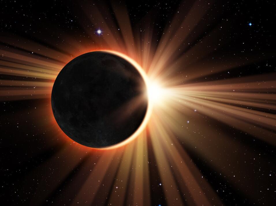 Aries – Martes 8 de agosto 2017: Es tu día zodiacal, no des la espalda...