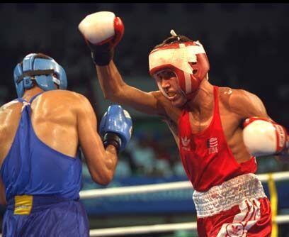 Las primeras victoriasEn 1988, a los 15 años, ganó el título nacional Ju...