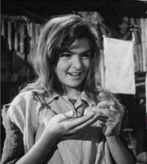 Alma Delia Fuentes