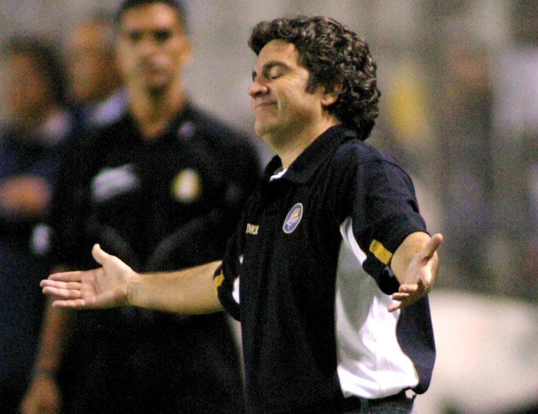 Paco Jémez y otros españoles que no pudieron con la Liga MX 6.jpg