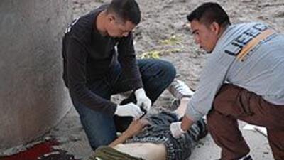 Agente EU mata a adolescente en frontera, dice estado mexicano bdab0fcbd...