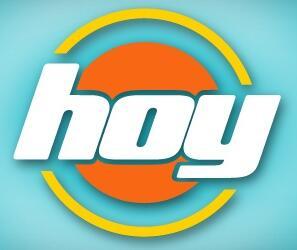 Pachuca está en zona de liguilla HOY_small.jpg