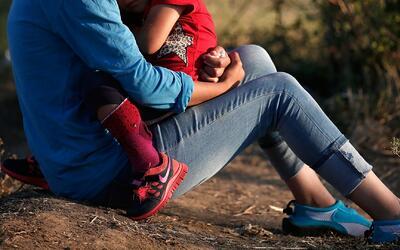 ¿Cuáles son las vías legales a las que pueden apelar los padres de menor...