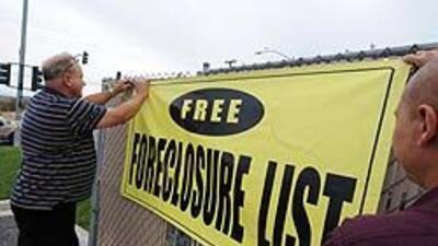 Obama anunciará nuevo plan para frenar 'foreclosures'. d97cb6e5ccd24008a...
