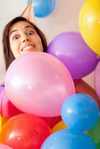 Cáncer ¡Feliz cumpleaños, Cáncer! Este mes de junio empieza a regir tu s...