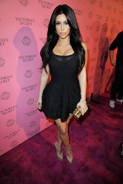 Kanye West tiene un armario más grande que el de Kim Kardashian c002a7cb...