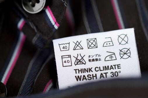 Para el lavado de tu ropa, antes de cualquier cosa, deberás asegurarte d...