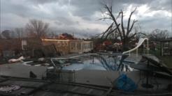 Clima en Atlanta: pronóstico, radar, condiciones actuales | Tiempo limes...