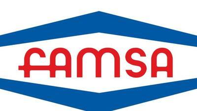 FAMSA celebra feria de empleos
