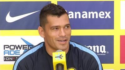 Miguel Samudio dice que América debe vencer a Atlas para frenar las crít...