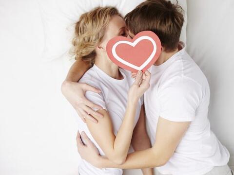 Aprovechar las ocasiones especiales como el Día de San Valent&iac...