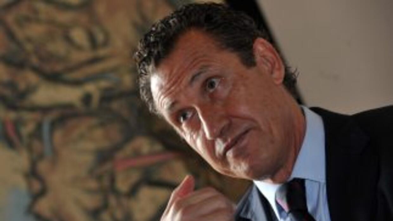 Valdano no duda en ver similitudes entre estos dos cracks argentinos.
