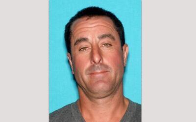 Matthew Rice, de 37 años, fue arrestado por atacar a su esposa y...