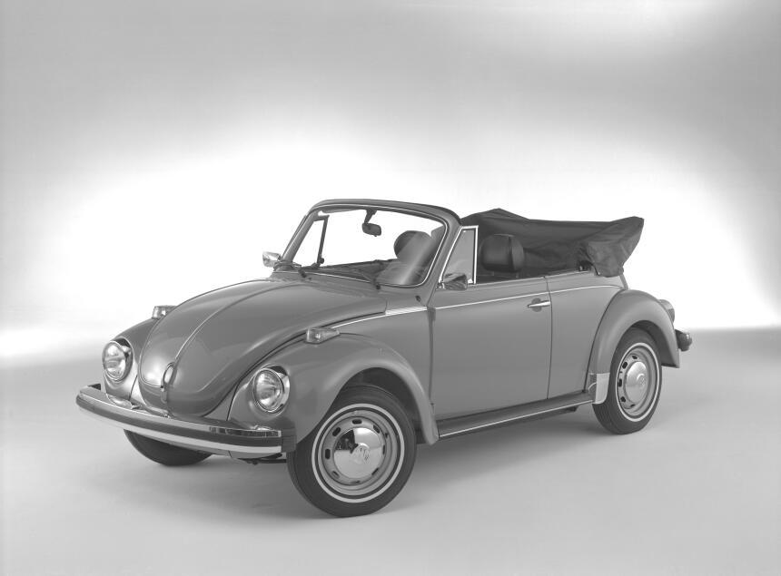 Imágenes históricas del Volkswagen Beetle 1977 historic_beetle_3302.jpg