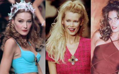 Top 5: Las famosas más sexis en bikini captura-de-pantalla-2017-09-26-a-...