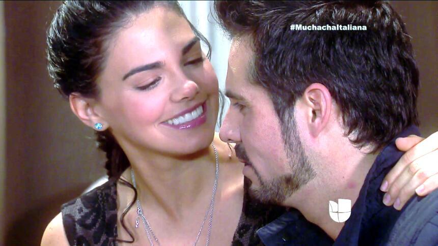 ¡Pedro y Fiorella tuvieron una noche llena de amor! ED6C86358E44464EBFC5...