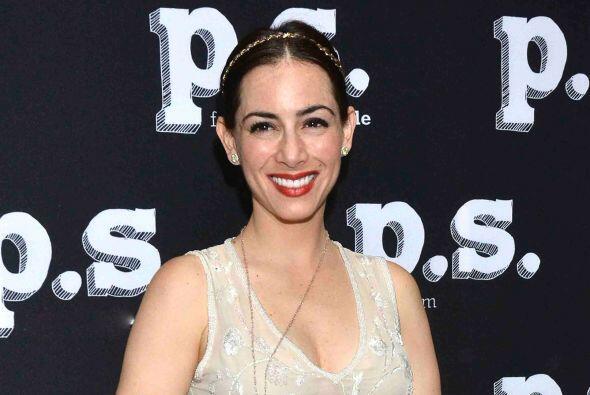 """Claudia Lizaldi: """"Por favor urgen donadores en el ABC de Santa Fe por la..."""