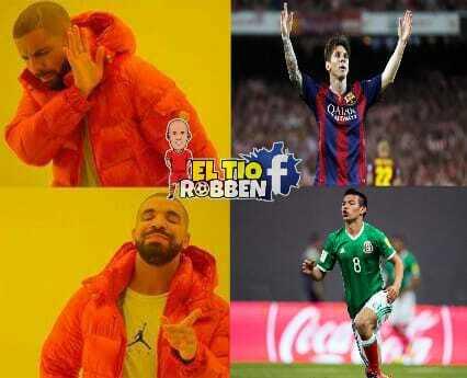 EN VIVO: México vs. Bélgica, partido amistoso 2017 23319527-203249186703...