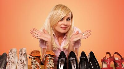 Ideas para cuidar y limpiar los zapatos