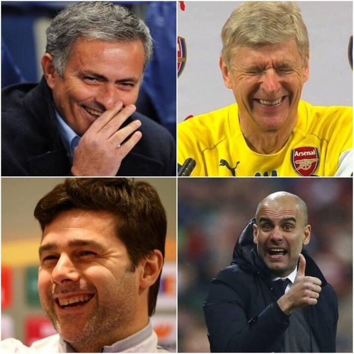 Liverpool vence al Everton y se lleva el derbi de Merseyside 21.jpg