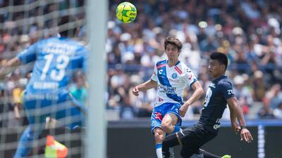 Los fichajes más importantes que se dieron en el Draft de la Liga MX