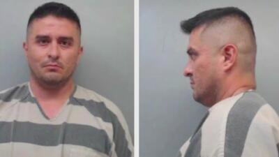Agente de la Patrulla Fronteriza acusado de cuatro asesinatos habría matado a sus víctimas con tiros en la cabeza