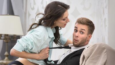 Temores sexuales ocultos de tu pareja