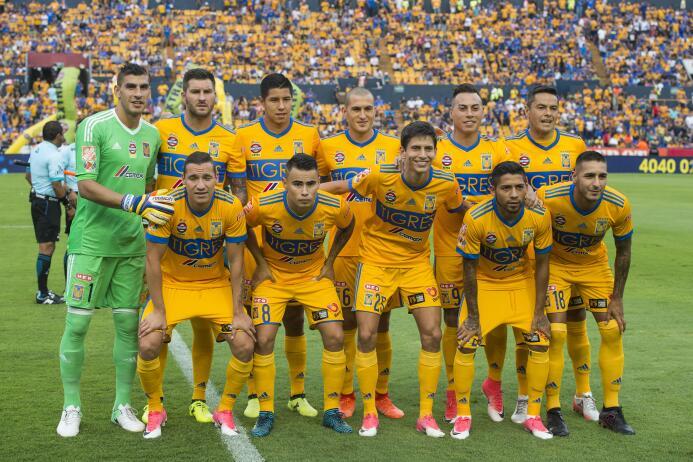 Unos Tigres sin garras suman su segundo partido sin ganar 20170805_1391.jpg
