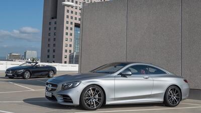 Auto Shows Mercedes-Benz-S-Class_Coupe-2018-1280-02.jpg