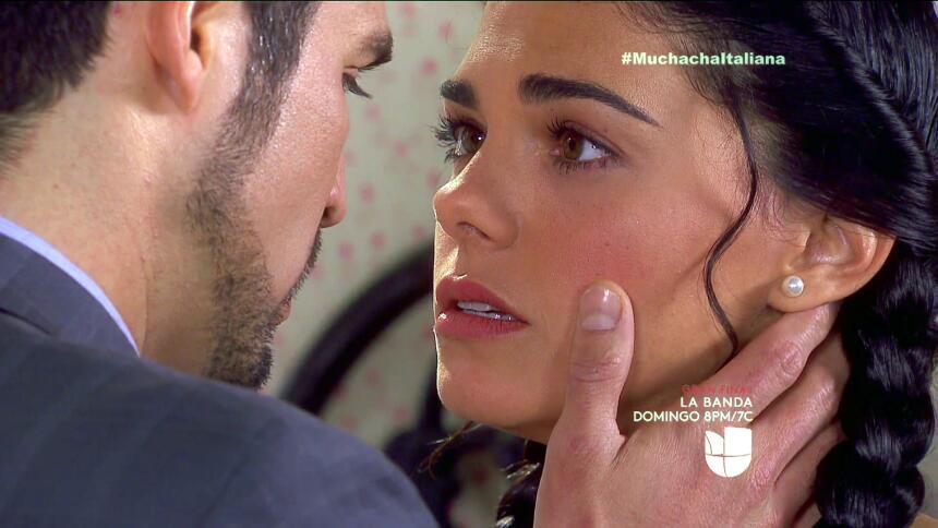 ¿Pedro y Fiorella podrán olvidarse de su amor? 34915AAF10874AC5A8E81134A...