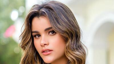 Clarissa Molina aparece por primera vez con pelo corto y desata polémica