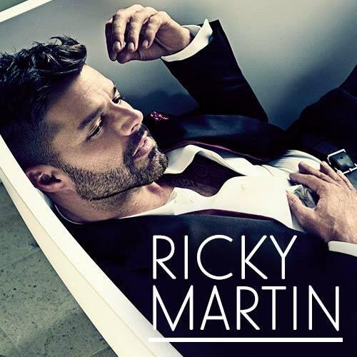 @ricky_martin