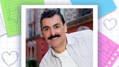 El Chapo de Sinaloa es Jerónimo Durán