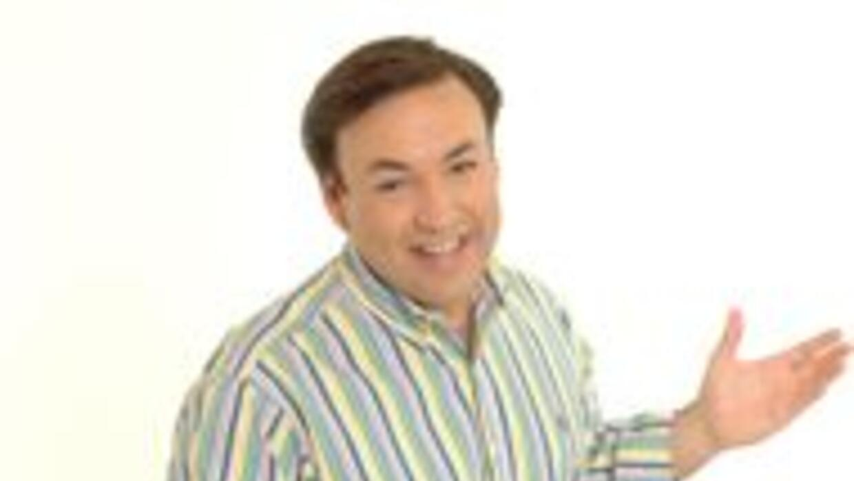 Javier Romero cumple 30 años de trabajar en radio 3c44118de2f946b0a30389...