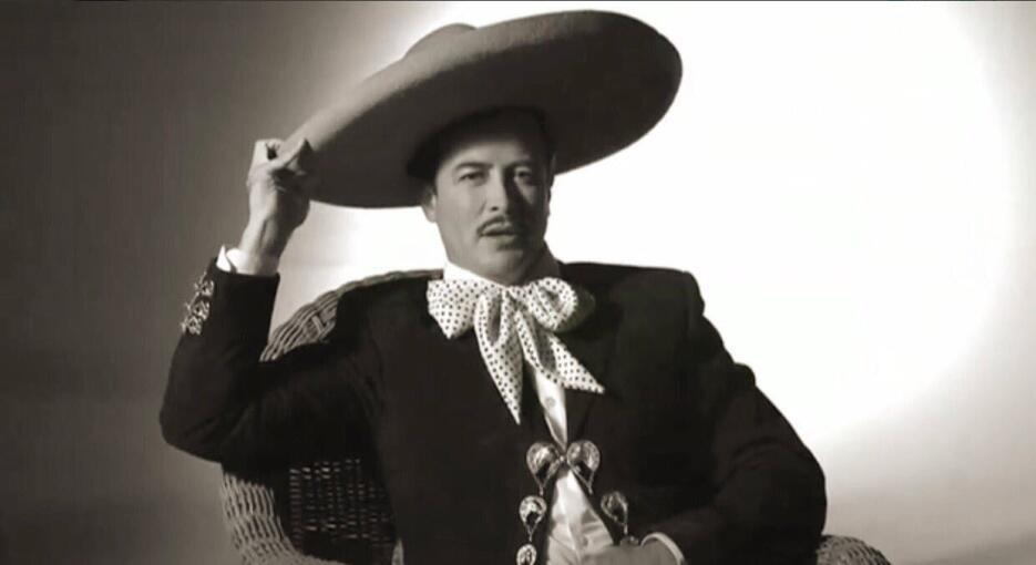Jorge Gallegos