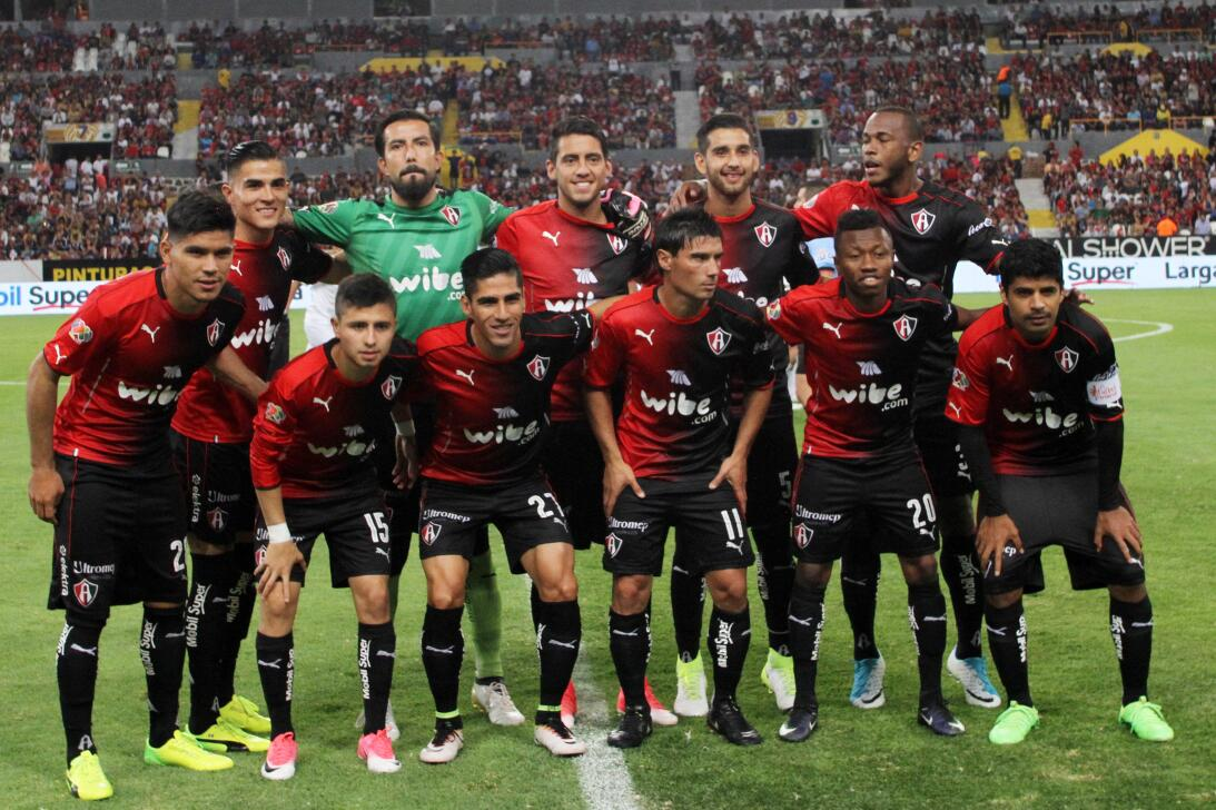 Entretenido empate entre Atlas y Pumas 20170412_3574.jpg