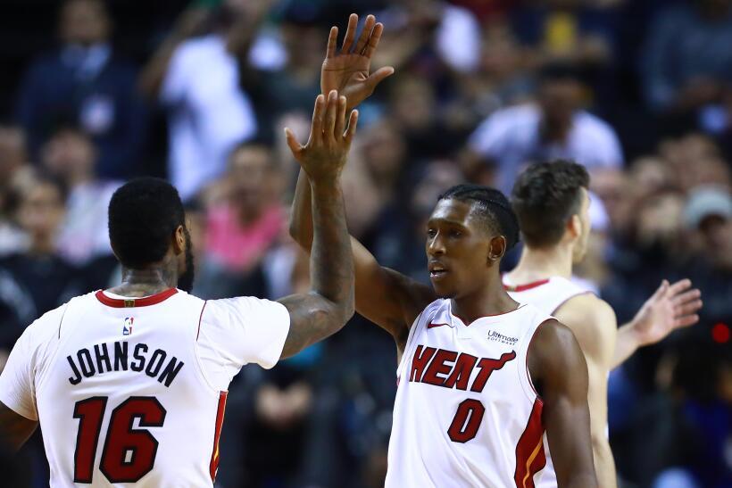 Los 30 contratos más jugosos de la NBA para el 2018 gettyimages-89043930...