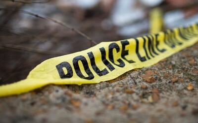 'Chicago en un Minuto': autoridades investigan el homicidio de una mujer...