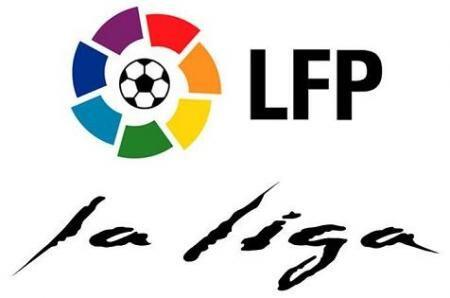 La UEFA eligió al equipo ideal de la Liga de España. Muchos nombres son...