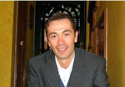 """Miguel Pizarro fue la principal víctima de la malvada """"Teresa""""."""