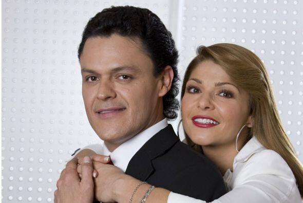 """Con su simpatía enamoraba a la adinerada y guapa """"Alejandra"""" (Itatí Cant..."""