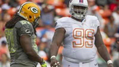 Marcell Dareus (AP-NFL).