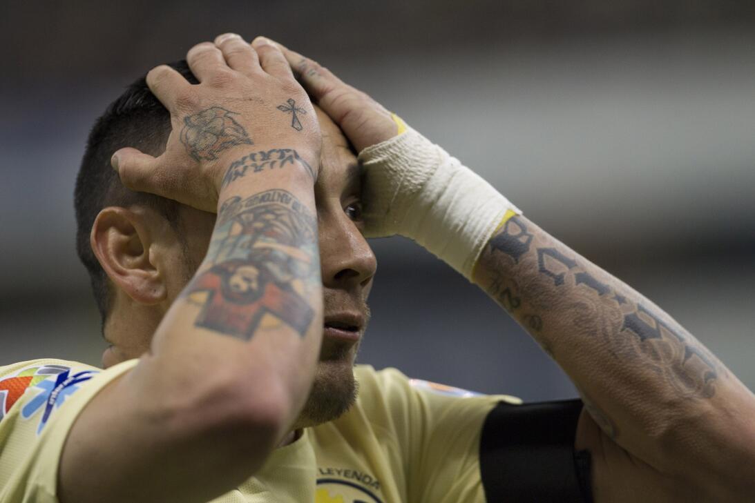 Rubens Sambueza y su segundo aire con el Toluca 20161222_4184.jpg