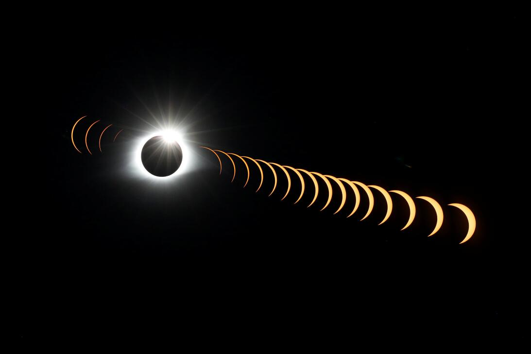 Eclipse Greatest Hits
