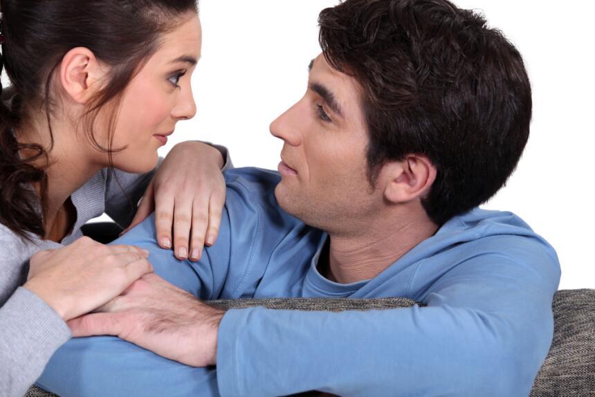 Descubre qué te impide disfrutar una buena relación 24.jpg