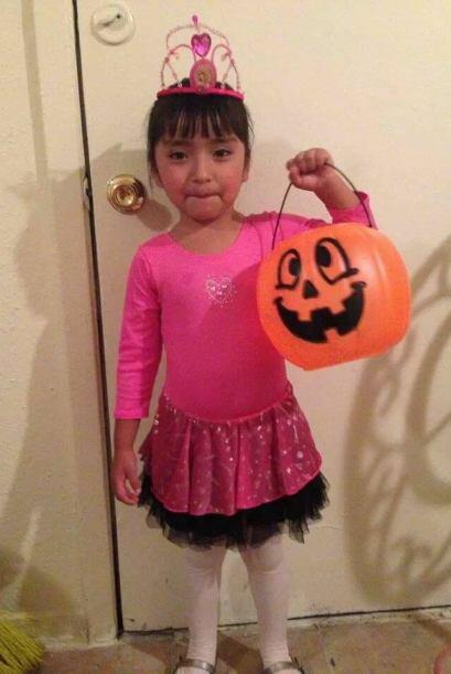 Fotos de halloween en houston