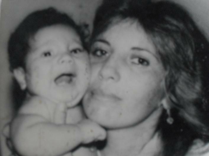 Una vida en fotografías: El álbum de familia de José Fernández IMG_0165.JPG