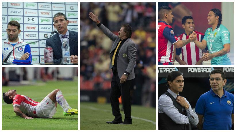 Reprobados y con cero en conducta: Pumas perdió con Puebla fiascos.jpg