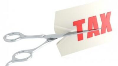 Los créditos tributarios te ayudan a reducir la cantidad de impuestos qu...